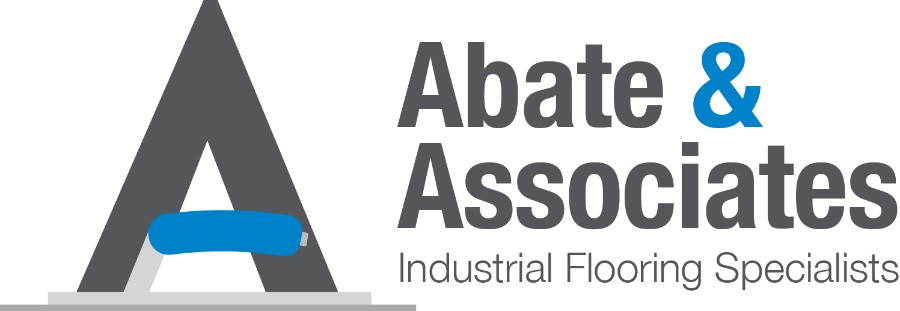 Abate and Associates